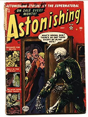 Shop Horror and Science-Fiction Collections: Art & Collectibles