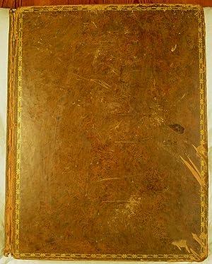 Publii Terentii Afri Comoediae, Phaedri Fabulae Aesopiae,: Bentley, Richard