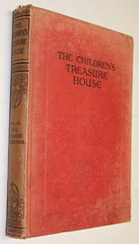 The Children's Treasure House: The Fireside Lesson Book (Vol 12): Mee, Arthur (Ed)