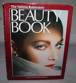 Beauty Book: Rubinstein, Helena