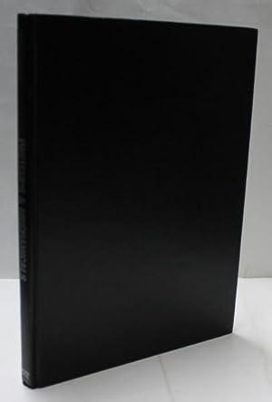 Pasteups & Mechanicals: Demoney, Jerry & Meyer, Susan E.
