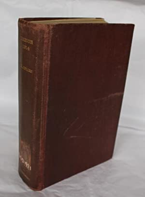Liaison 1914. A Narrative of the Great: Spears, Brigadier E.