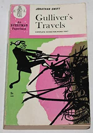 gullivers travels innocent nature essay James beattie wrote of gulliver's travels in 1778 that swift's 'tale represents human nature itself as the object of contempt and abhorrence' to what extent do you agree with the above statement gulliver's travels essay.