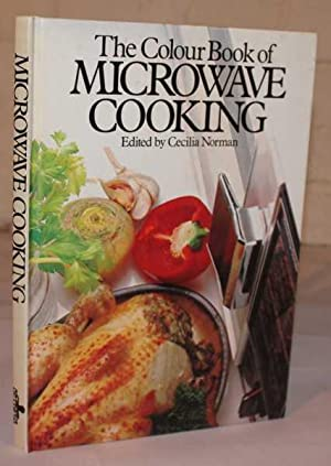 Microwave Cooking