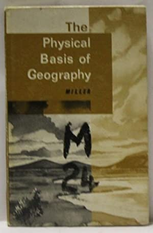 The Physical Basis of Geography