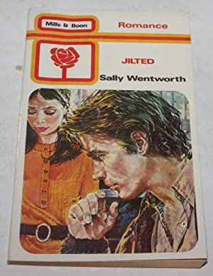 Jilted: Wentworth, Sally