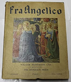Fra Angelico: Bazin, Germain; Loge,