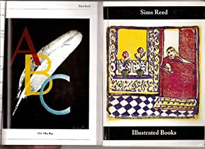 Illustrated Books (Catalogue of Modern & Contemporary: SIMS REED