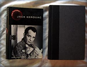 Jack Kerouac. The Portable