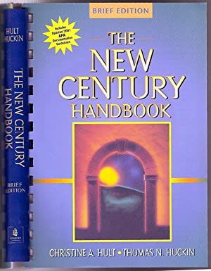 New Century Handbook. Brief Edition