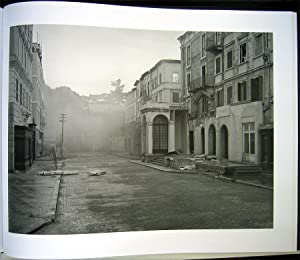 Sanctuary (SIGNED by Gregory Crewdson): CREWDSON, Gregory