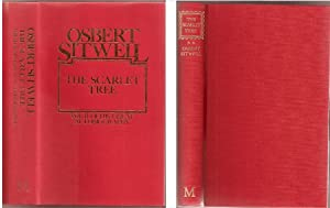 Scarlet Tree: Vol. 2 of His Great Autobiography