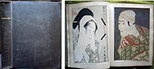 L'Illustration. Issues from 1928-1931