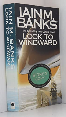 Look To Windward (signed)