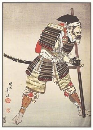 Nihon Kokon zeika Zukai]. Short Biographies of: MIKI, TEICKI (TEIICHI)