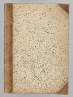 Grammatica linguae persicae. Rome, Sacrae Congregationis de: IGNATIUS À SANCTO