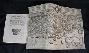 Seconda speditione all' Indie Orientali. Roma, nella: SEBASTIANI, GIUSEPPE DE