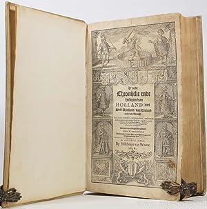 Antique Map-overijssel-twente-netherlands-colom-1635 The Latest Fashion Maps, Atlases & Globes Europe Maps