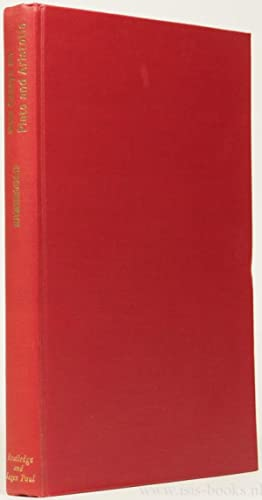 new essays plato aristotle by bambrough   abebooksnew essays on plato and aristotle   bambrough  r    ed