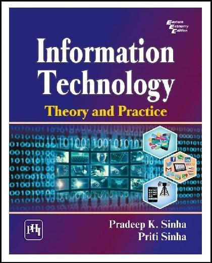 Pradeep K Sinha Abebooks