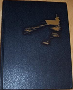 UNITED STATES SHIP AMERICA CVA-66 REFLECTIONS OVERHAUL 1969 AROUND THE WORLD CRUISE 1970 WITH ...