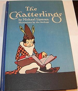 THE CHATTERLINGS: LIPMAN, MICHAEL