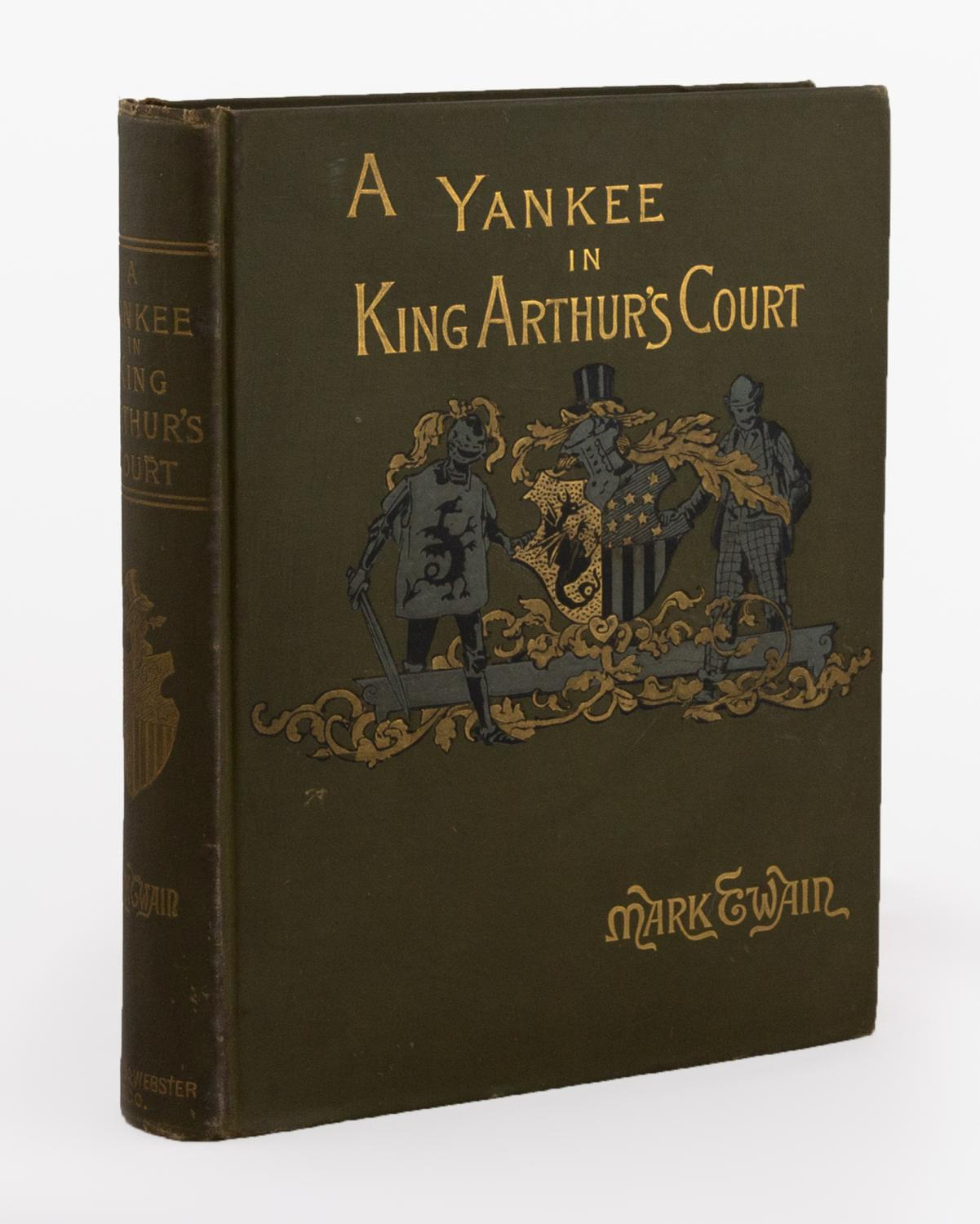 king arthurs court New yankee in king arthur's court 4 platinum edition is a time-tripping, time management adventure travel to the medieval past to face fantastical foes and solve a mystery of legends and magic use strategy to amass and manage precious resources as you complete quests as quickly as possible.