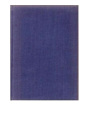 A Book Of Boys' Stories: Robert Bateman and