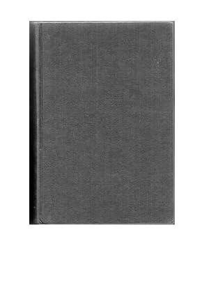 Dangers Unlimited : Stories of Man Against: Jenkins, Alan -