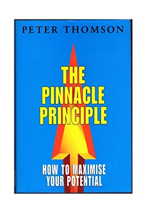 The Pinnacle Principle: How to Maximise Your Potential
