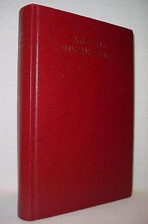 The Greek New Testament: Aland, Kurt