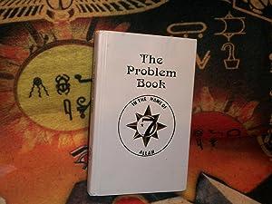 The Problem Book: Malachi York Clarence 13x Elijah Muhammad