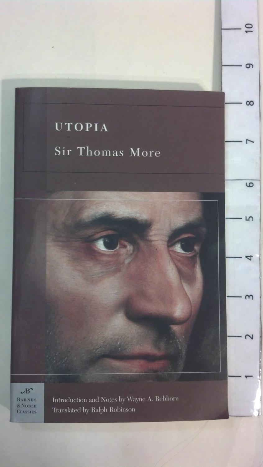 The Philosophy of Thomas More   YouTube Procession of the Anemolian ambassadors  from a      French translation of   Utopia