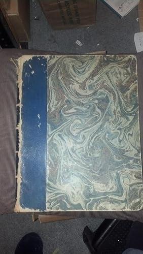 L'Art Religieux En Belgique. La Peinture Des Origines ` La Fin Du XVIII Sihcle: Goffin, Arnold