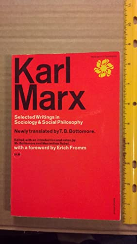 karl marx writings In this lesson, you will learn what karl marx meant by a society having a class consciousness and a false consciousness this lesson will also.
