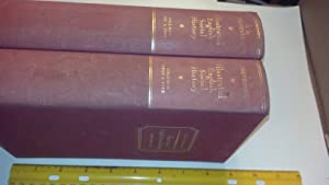 Illustrated English Social History Four Volumes in Two: Trevelyan, G. M.