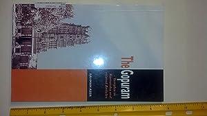 The Gopuram: Azer, Rahman