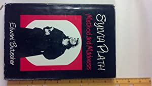 Sylvia Plath Method and Madness