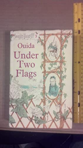 Under Two Flags: Ouida
