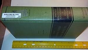 The Economic Mind in American Civilization 1606-1865 Volume I: Dorfman, Joseph