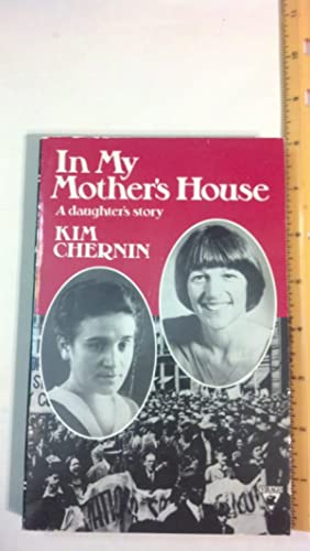 In My Mothers House a Daughters Story