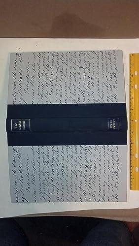 Boswell's London Journal, 1762-63: Boswell, James,; Pottle,