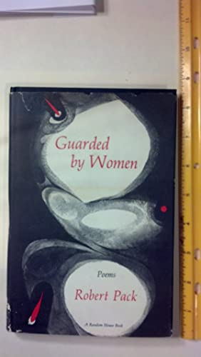 Guarded by Women