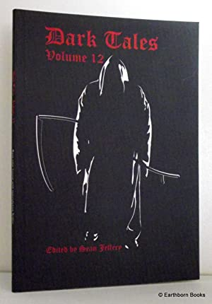 Dark Tales Volume 12