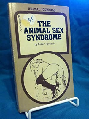 The Animal Sex Syndrome: RobertReynolds