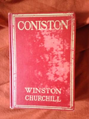 Coniston: Churchill, Winston