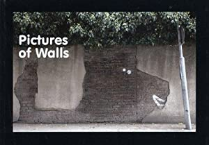 Pictures of Walls: Banksy