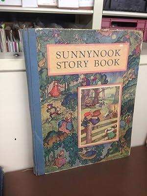 Sunnynook Story Book: Bros., McLoughlin