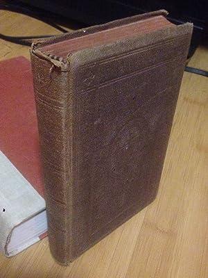 Sacred Poetry: Wesley, Charles
