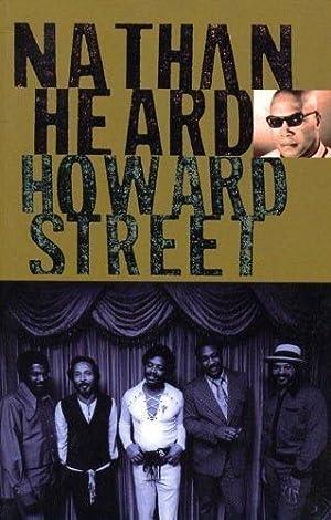 Howard Street: Heard, Nathan C.